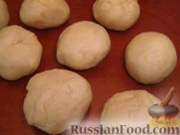 http://img1.russianfood.com/dycontent/images_upl/41/sm_40308.jpg