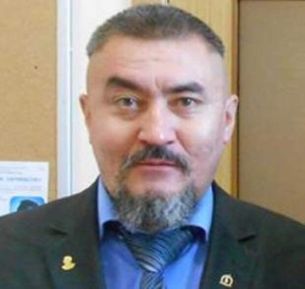 Посредничество Казахстана в конфликте между Украиной и Новороссией необходимо