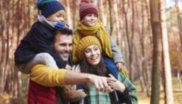 Куда пойти с детьми в предстоящие выходные – 25 и 26 января 2020