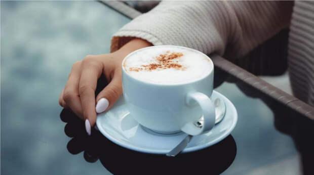 8 специй, которые уменьшат вред кофе и сделают его полезнее для организма