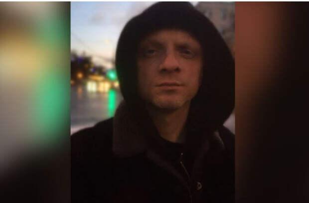Сосед погибшего стендап-комика Шаляпина раскрыл подробности трагедии