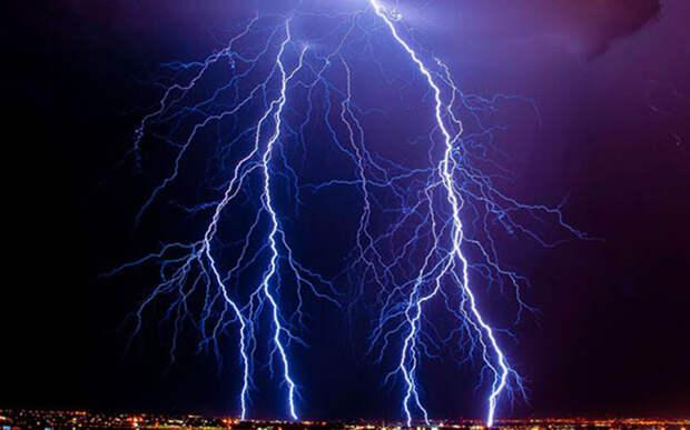 Чем опасно электромагнитное излучение?