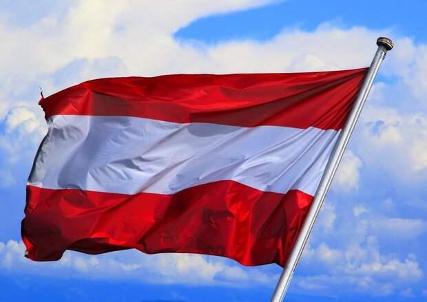 Россия иАвстрия ведут переговоры овосстановлении авиасообщения