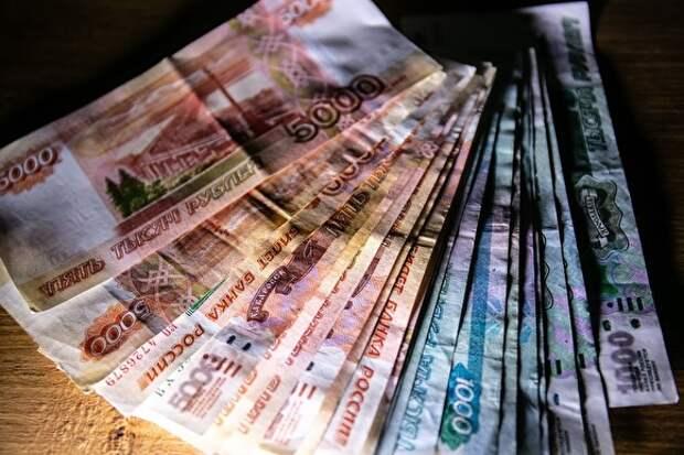 Госдума одобрила штрафы до ₽10 млн для СМИ за публикацию фейков о коронавирусе