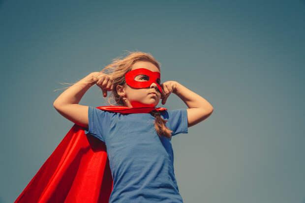 10 ситуаций, когда девочкой быть реально сложнее