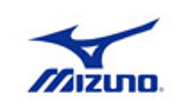 Mizuno: бесконечный бег