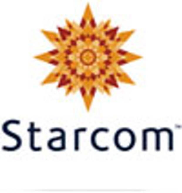 Starcom и Arc заключили соглашение с MediaLink