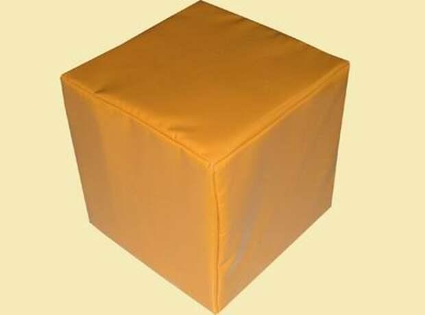 Куб желаний - обратная связь с покупателями