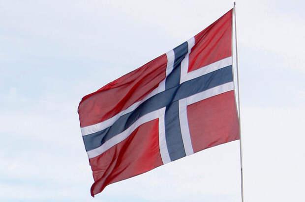 Форикол - национальное норвежское блюдо