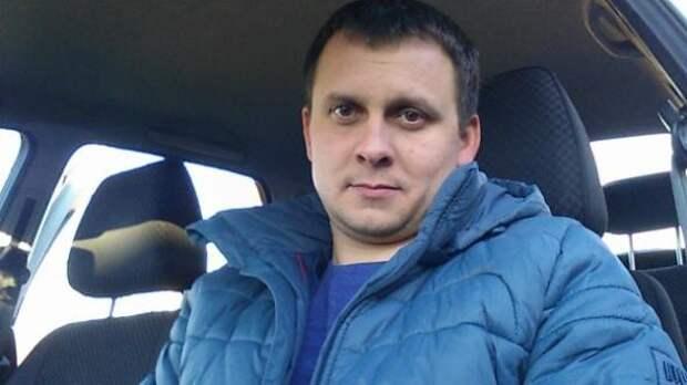 Житель Нижегородской области спас от гибели шестерых детей 2015, героизм, герой