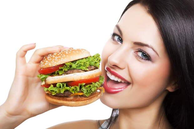 6 способов улучшения пищеварения без жертв