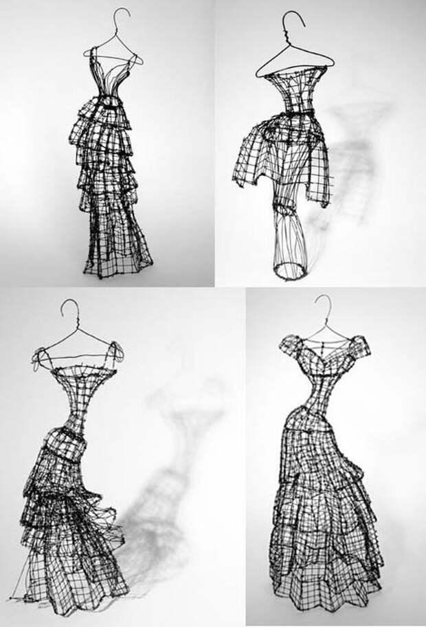 Колючая мода (трафик)
