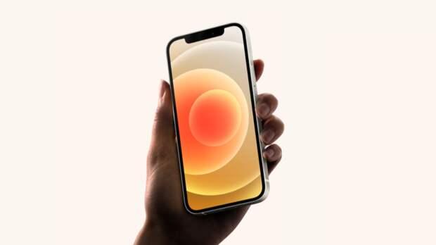 Раскрыта экономия Apple при отказе от зарядок для iPhone 12 и уменьшении коробки