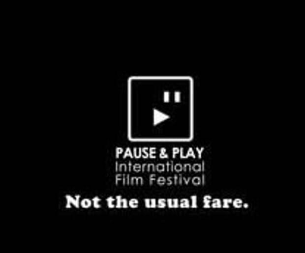Pause and Play: война со штампами посредством штампов