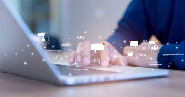 Рынок digital-рекламы в России вырастет на 5% по итогам 2020 года — PwC