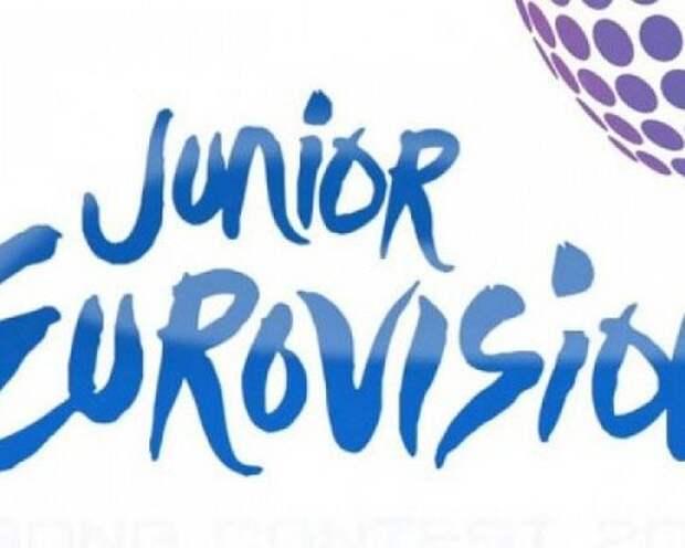 Россия проведет отбор на детское «Евровидение» в Крыму