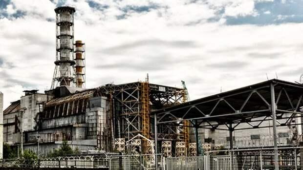 Как проходит экскурсия в Чернобыль? Часть 1. Дорога в Зону.