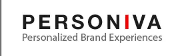 Технология Personiva  -  как стать звездой рекламы