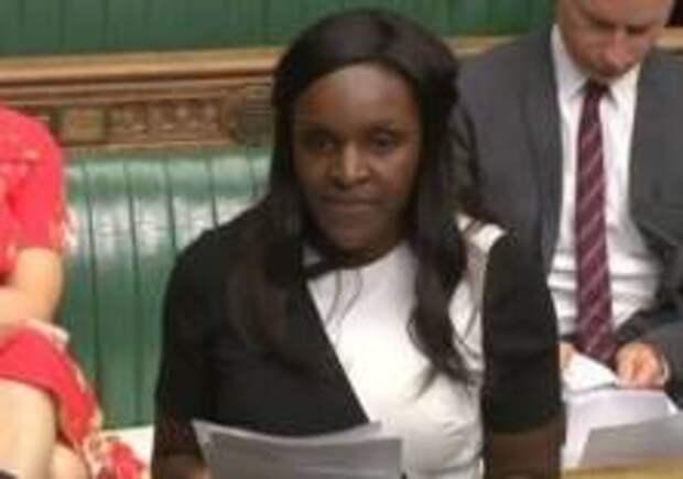 Британского депутата отправили в тюрьму за превышение скорости