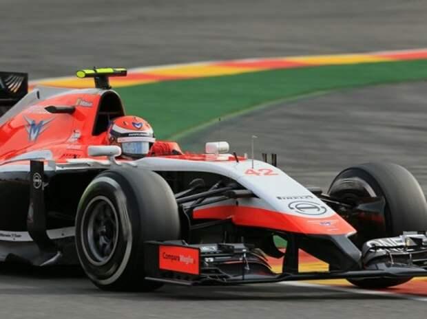 Формула 1: в новый сезон – с новыми интригами!
