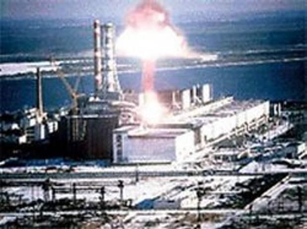 Новость на Newsland: Украинский цугцванг. Выход – ядерная катастрофа