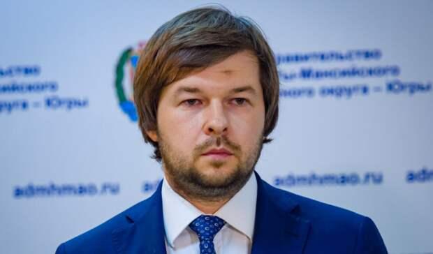 Россия собирается занять 25-30% мирового рынка водорода и7-8% рынка нефтехимии