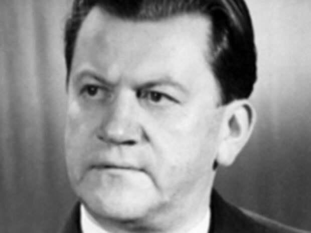 Как командир партизан Латвии из героя стал «оккупантом»