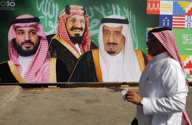 Интересы России в связи с иранско-саудовским кризисом