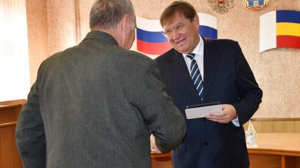 Ростовский политолог объяснил, чем обернется задержание главы Аксайского района