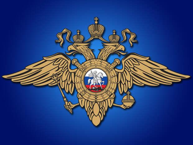 «Лента.ру»: Командира роты ГРУ и его зама обвинили в сексуальном насилии над подчиненными