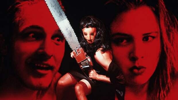 10 фильмов ужасов с участием популярнейших актеров актеры, кино, ужасы