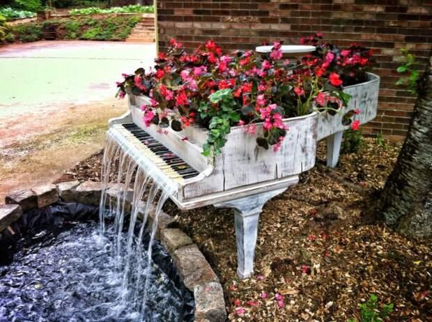Repurposing-An-Old-Piano-6
