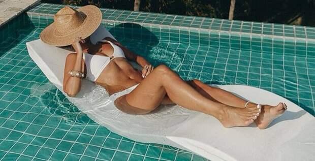 Самое время: какой купальник купить этим летом?