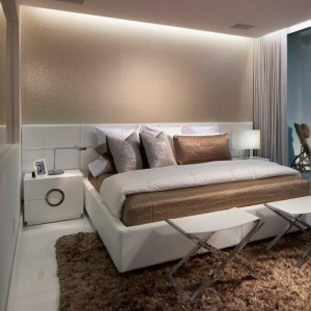 visual-expansion-in-small-bedroom7-2