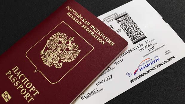 Ростуризм на следующей неделе предложит вывозить россиян из Турции за 10 тыс. рублей