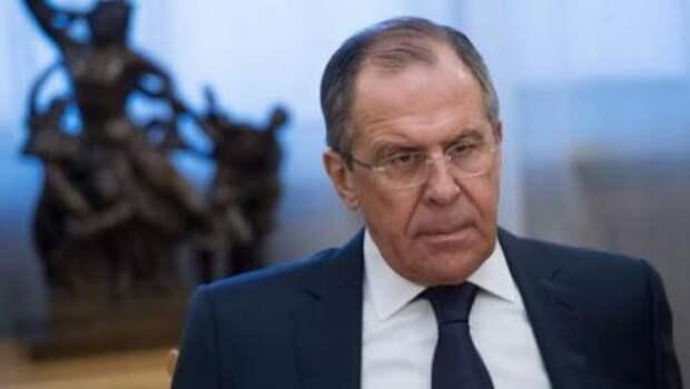Лавров: Россию пытались изолировать, но от этого всегда страдала Европа