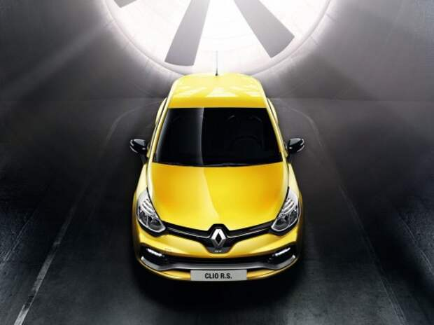 Renault будет продавать ряд импортируемых моделей в РФ по заказам