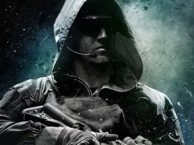 Китайскую версию Call of Duty превратят в PUBG
