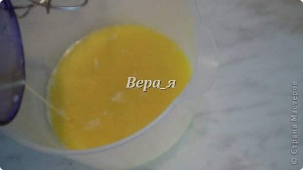 Кулинария Мастер-класс Рецепт кулинарный Тефлону в помощь Продукты пищевые фото 3
