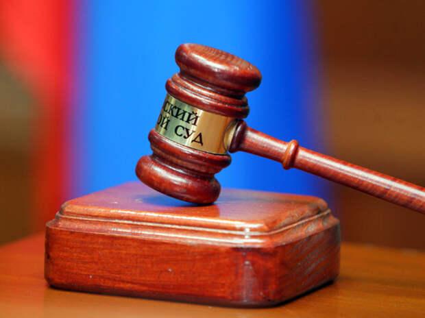 «Ленинское знамя» развернули в суде