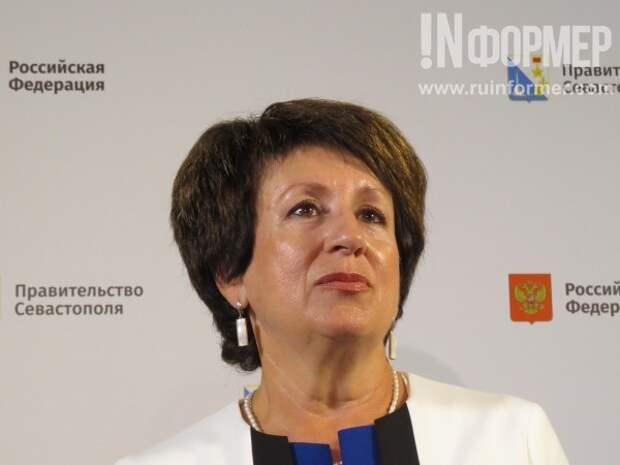 ЦИК России указала Алтабаевой на несоответствие местного законодательства федеральному