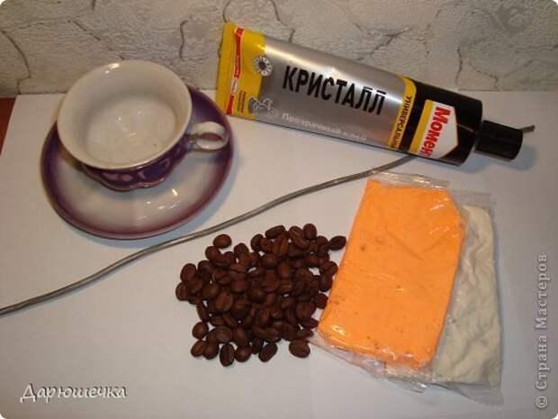 8bd69bb1b202 Летающая  чашка кофе. Мастер классы