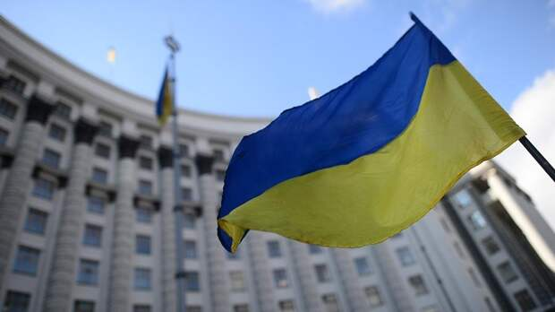 Киев включит формулу Штайнмайера в закон о Донбассе