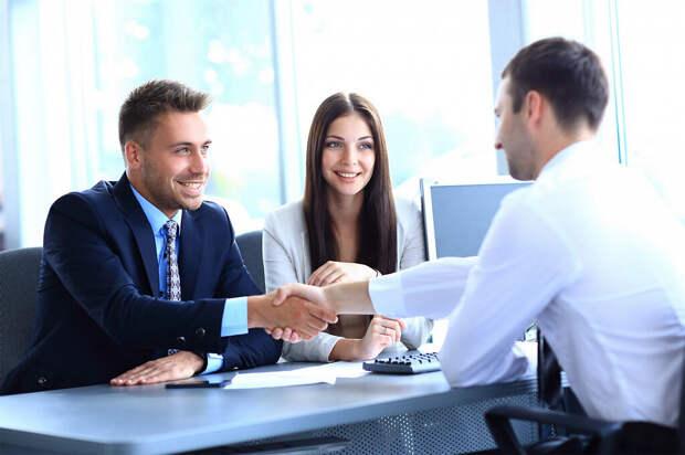 Как выбрать юридическую фирму, которая проведет банкротство под ключ