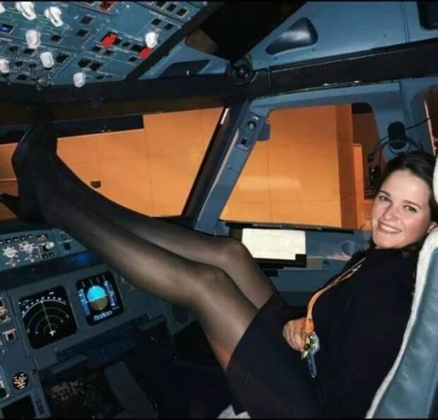 Ножки стюардесс. Подборка chert-poberi-styuardessy-chert-poberi-styuardessy-53370108022021-16 картинка chert-poberi-styuardessy-53370108022021-16