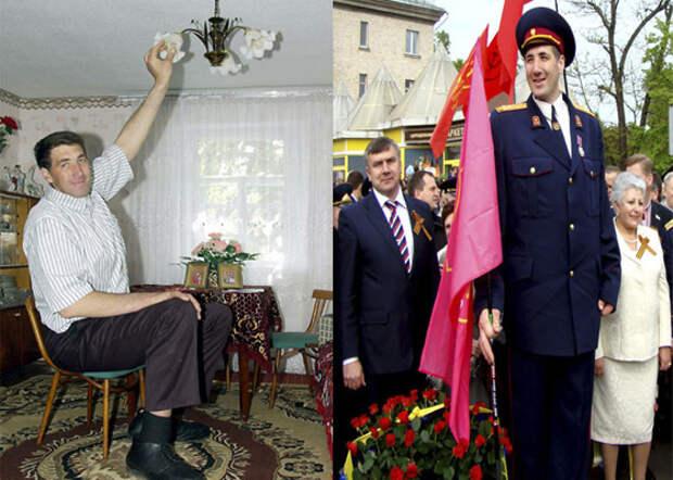http://www.uznayvse.ru/images/stories/uzn_1409215108.jpg