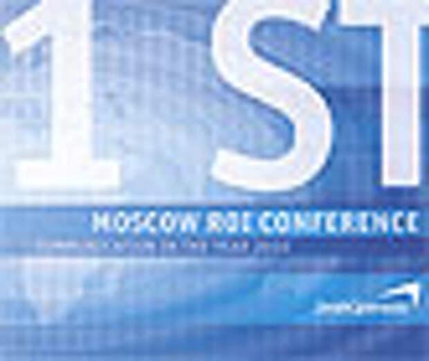 ZenithOptimedia: первая московская конференция, посвященная возврату инвестиций