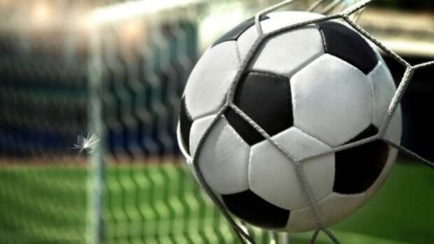 Второй круг чемпионата Премьер-лиги КФС стартует в субботу