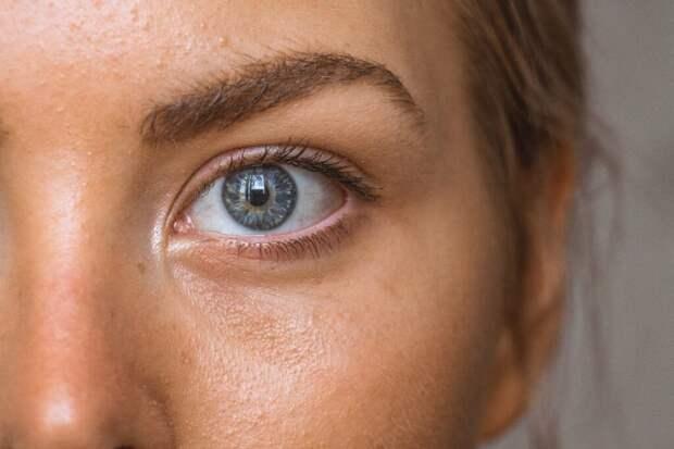 Салициловый пилинг: бережный уход за кожей