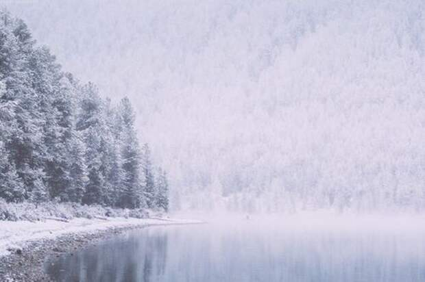 beautiful-place-beautiful-places-beauty-cold-Favim.com-2342166